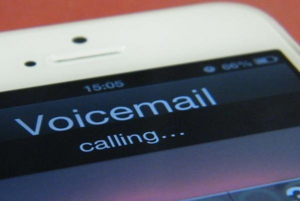 How to Offer EU-Compliant Voicemail Roaming