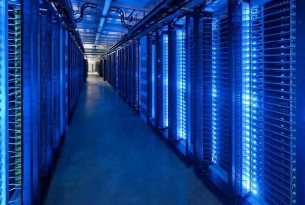 ECT brings Virtualization, NFV and Cloud Principles