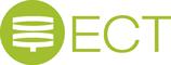 ECT | European Computer Telecoms AG
